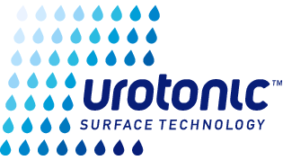 Urotonic Surface Technology